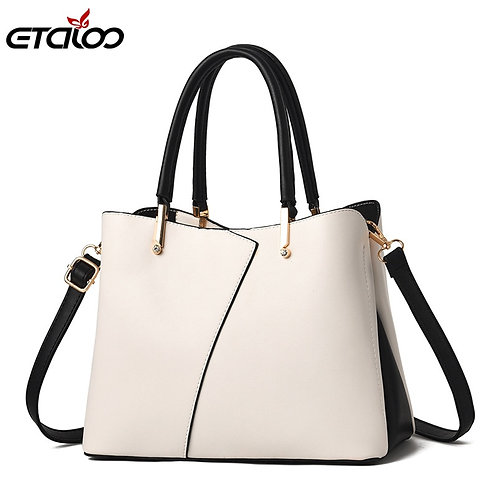 Ladies Hand Bags Luxury Handbags Women Bags Designer