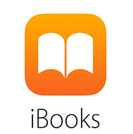 apple books.jpg