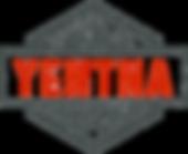 Yentana_logo_final_1 - PNG.png