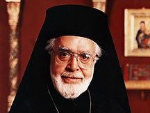 archbishop-iakovos-medium.jpg