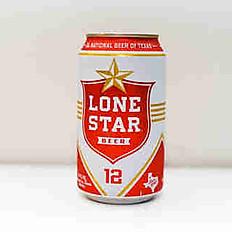 Lone Star - Texas