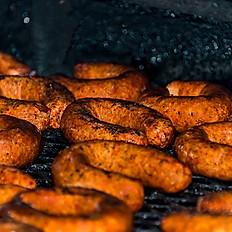 SMBBQ Sausage