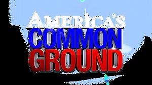 CommonGroundLogoFin.png