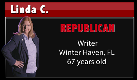 Linda C. America's Common Ground