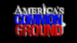 CommongGround_Logo_4White.png