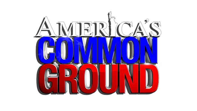 CommongGround_Logo_4White.png