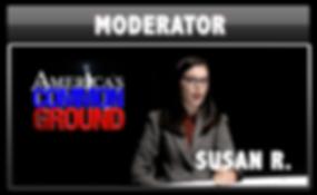 AmericasCommonGround_Moderatorl.png