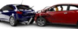 analyse des sinistres. Le conducteur reçoit des conseils de sécurité en lien avec son sinistre.