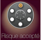 accident responsable