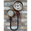 Thumbnail: Gauge Clock