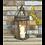 Thumbnail: Candle Lantern