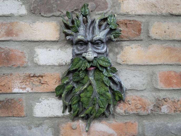 Medium Treeman