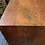 Thumbnail: Vintage 1930's Oak Chest of Drawers