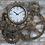 Thumbnail: Cog Clock