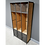 Thumbnail: Locker Style Industrial Cabinet