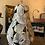 Thumbnail: Metal Pear Candle Lantern
