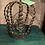 Thumbnail: Crown Lantern