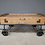 Thumbnail: Industrial Urban Style Coffee Table