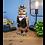 Thumbnail: Gentlemen Owl