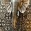 Thumbnail: Small Wall Hanging Elephant Head