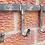 Thumbnail: Row of Metal Hooks