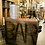 Thumbnail: Wooden Bar