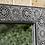 Thumbnail: Morocco Garden Mirror