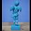 Thumbnail: Blue Cherub