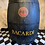 Thumbnail: Bacardi Barrel Stool