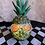 Thumbnail: Decorative Illuminated Pineapple