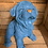 Thumbnail: Blue Laughing Puppy