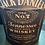 Thumbnail: Large Jack Daniels Storage Stool