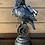 Thumbnail: Steampunk Jet Bird