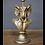 Thumbnail: Elephant Candle Holder