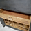 Thumbnail: Mango Wood Wine / Drinks Cabinet