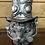 Thumbnail: Steampunk Cat Head