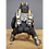 Thumbnail: Steampunk Monkey Black