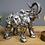 Thumbnail: Steampunk Elephant