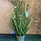 Thumbnail: Pot of Artificial Wild Flowers