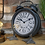 Thumbnail: A Clock with Duck Feet