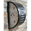 Thumbnail: Double Sided Wall Clock