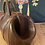 Thumbnail: Antique Leather Gladstone Bag