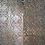 Thumbnail: Hanging Heart Lantern