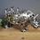 Thumbnail: Steampunk Rhino
