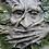 Thumbnail: Small Treeman