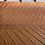 Thumbnail: 3 Wise Monkey's Leaf Plate