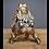 Thumbnail: Steampunk Monkey Gold