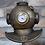 Thumbnail: Divers Helmet Clock
