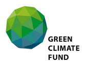 gcf_logo-01.png