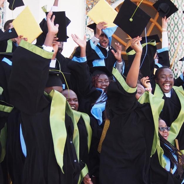 Academic Governance